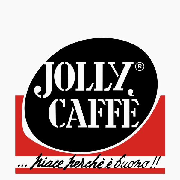 Jolly cups & glasses
