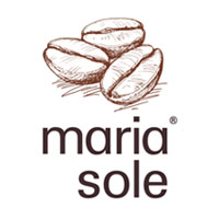 Maria Sole coffee