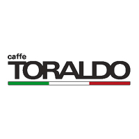 Toraldo coffee