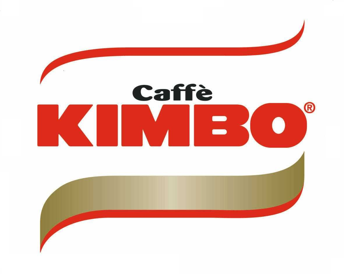 Kimbo coffee