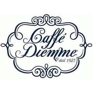 Diemme coffee