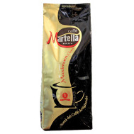 Martella Coffee Maximum Class Espresso