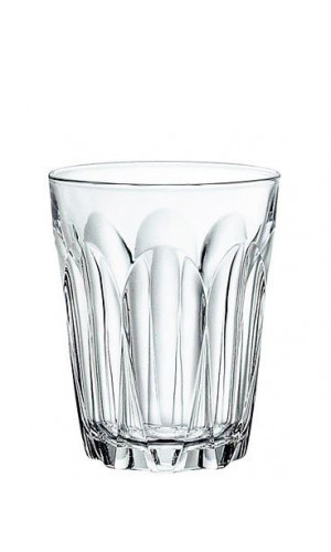 Duralex Provence 13 cl Water glass