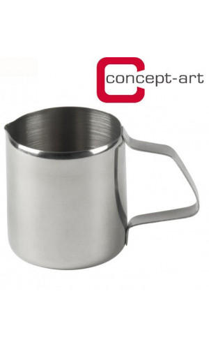 Concept Art Latte Macchiato Jug 100ml
