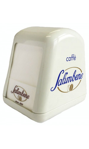 Salimbene Napkin Dispenser