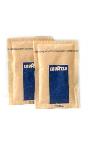 Lavazza Sugar 1.000 packets in a carton