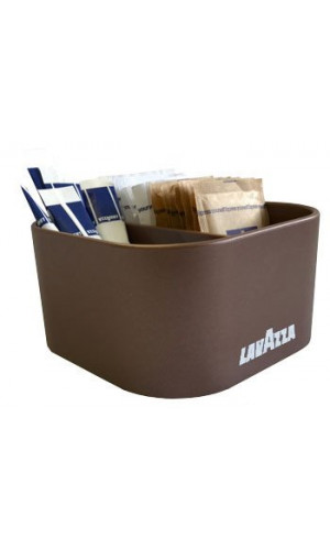 Lavazza Sugar Box