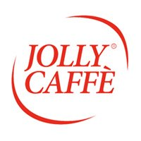 Order Jolly coffee